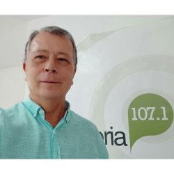Antonio Cerván