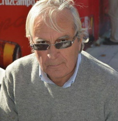 Adolfo Santos