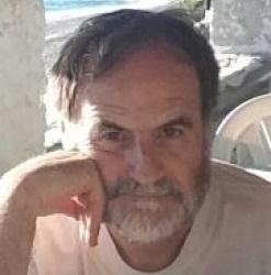 Juan Rodríguez de Tembleque