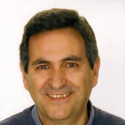 Carlos Pérez Torres