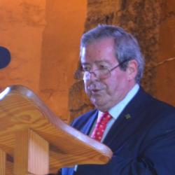 Andrés García Maldonado